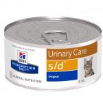 Hill`s Prescription Diet™ Feline s/d Original