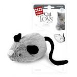 Мышка интерактивная