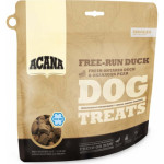 Acana Free-Run Duck Dog treats