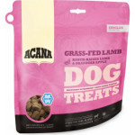 Acana Grass-Fed Lamb Dog treats