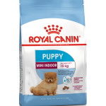Royal Canin INDOOR JUNIOR
