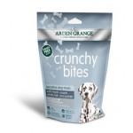 Arden Grange Crunchy Bites Sensitive