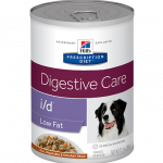 Hill's Prescription Diet™ i/d™ Canine Low Fat Original