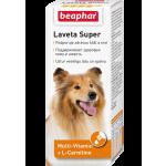 Beaphar Laveta Super Dog