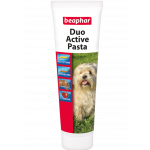Beaphar Duo Active Paste Dog