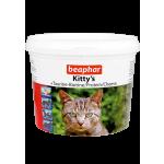 Beaphar Kitty's Mix 750 шт