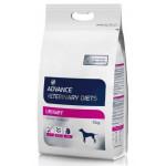 Advance Urinary Canine