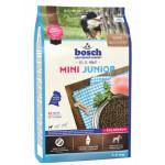 Bosch Junior Mini