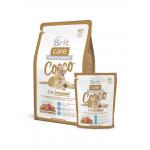 Brit Care Cat Cocco I'm Gourmand
