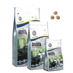 BOZITA Funktion Sensitive Diet Stomah