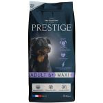 Flatazor Prestige Dog MAXI Adult 6+