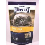Happy Cat Poultry-Cheese