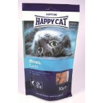 Happy Cat Lachs
