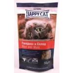 Happy Cat Rind and Malz