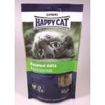 Happy Cat Katzenminze