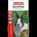 Beaphar XtraVital RABBITS