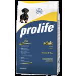 Prolife Dog Adult Mini Chicken&Rice