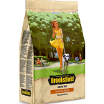 BROOKSFIELD ADULT ALL BREEDS BEEF/RICE