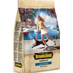 BROOKSFIELD ADULT ALL BREEDS CHICKEN/RICE
