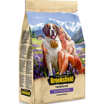 BROOKSFIELD ADULT LARGE BREED CHICKEN/RICE