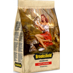 BROOKSFIELD PUPPY LARGE BREED CHICKEN/RICE