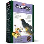"""PADOVAN """"Granpatee Insectes"""""""