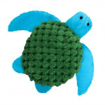 KONG Turtle