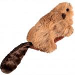 KONG Beaver