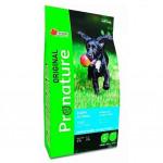Pronature Original Puppy All Breed