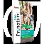 Pronature Life Fit для собак