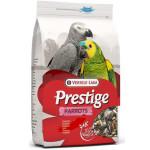 "Versele-Laga ""Prestige Parrots"""