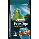 "Versele-Laga ""Amazon Parrot Loro Parque Mix"""