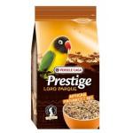 "Versele-Laga ""African Parakeet Loro Parque Mix"""