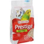 "Versele-Laga ""Prestige Budgies"""