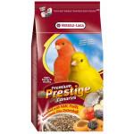 """Versele-Laga """"Premium Prestige Canaries"""""""