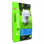 Pronature Original Dog all breed