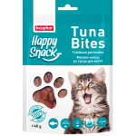 Beaphar Happy Snack Tuna Bites