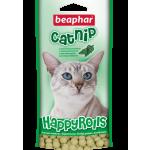 Beaphar Happy Rolls Catnip