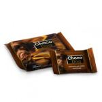 CHOCO DOG молочный шоколад