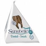 Bosch Sanabelle DENTAL лакомство