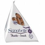 Bosch Sanabelle THANKS