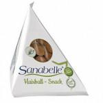 Bosch Sanabelle HAIRBALL