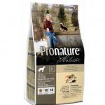 Pronature Holistic Dog Oceanic White Fish & Wild Rice