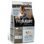 Pronature Holistic Cat Atlantic Salmon & Brown Rice