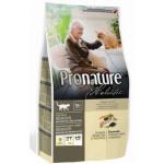 Pronature Holistic Cat Oceanic White Fish & Wild Rice