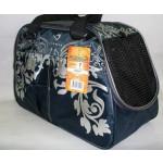 Догман сумка-переноска модельная №7