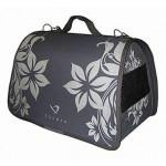 Догман сумка-переноска лира №1