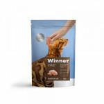 WINNER для взрослых кошек всех пород