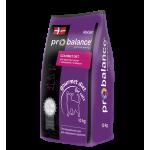 Probalance Cat GOURMET DIET BEEF & LAMB