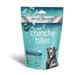 Arden Grange Crunchy Bites Light Chicken